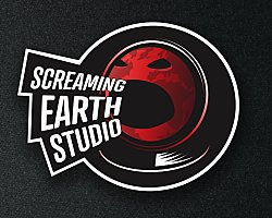 Screaming Earth Studio