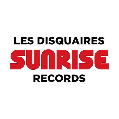 Sunrise Records