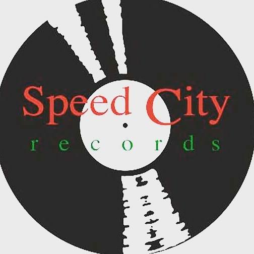 Speed City Records